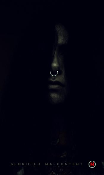 grungepuppy's Profile Picture