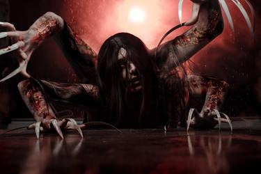 Reborn Laura