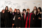 b-con: harry potter group