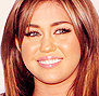 Miley Cyrus Icon by katerzmileyfan
