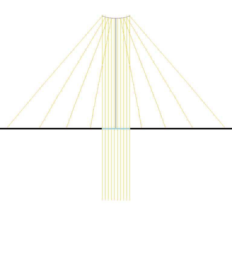 dyson_ray_diagram_by_tomkalbfus-d8nm1cn.png