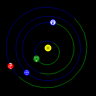 position_of_planets_may_9_2029_13hr_27min_by_tomkalbfus-da3qf43.png
