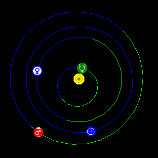 position_of_planets_july_4_2029_13hr_27min_by_tomkalbfus-da3qfxi.png