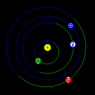 position_of_planets_nov_5_2029_13hr27min_by_tomkalbfus-da3qg6t.png