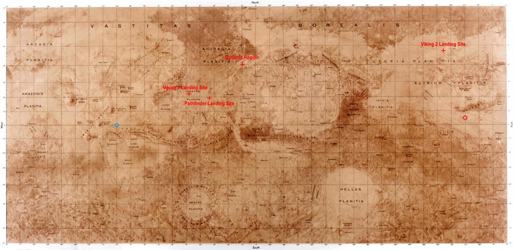 tom_s_mars_map_by_tomkalbfus-da5l1jq.png