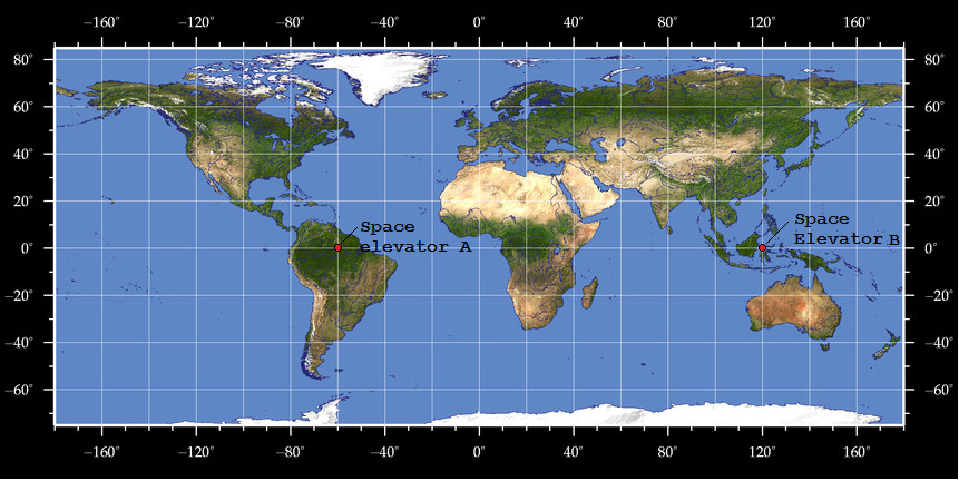 world_map_by_tomkalbfus-dalq8gq.png
