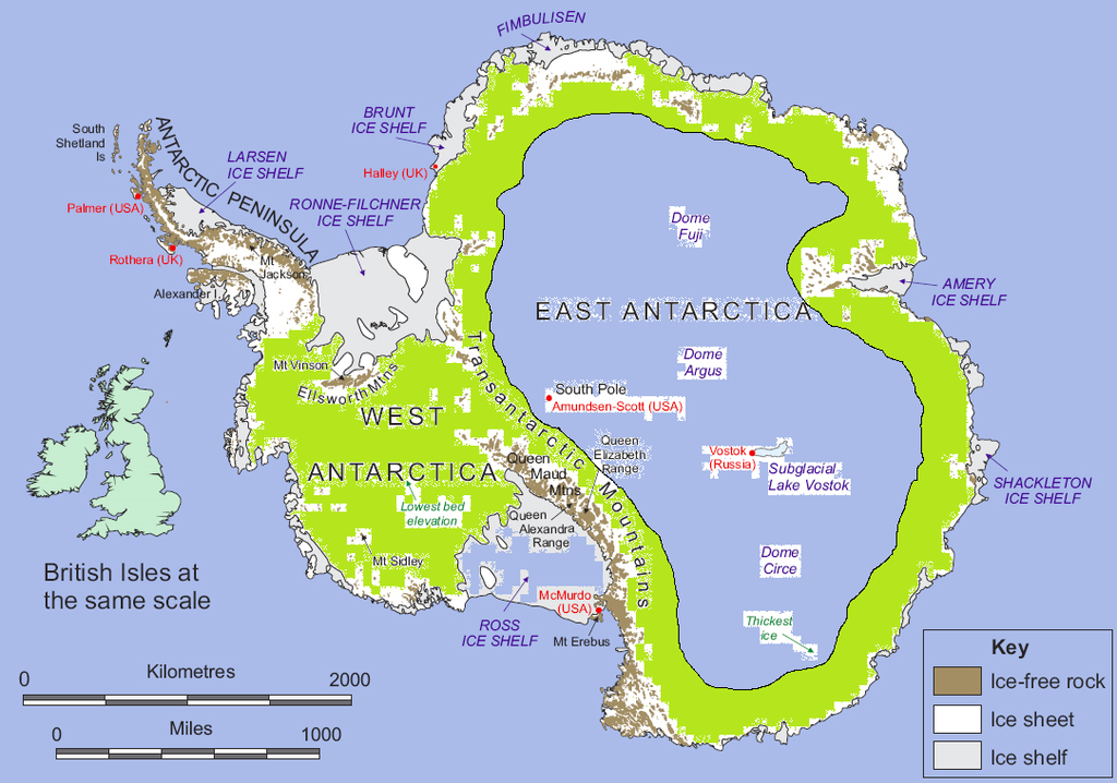 new_antarctica_by_tomkalbfus-db30kt2.png