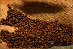 Coffee by tsolias