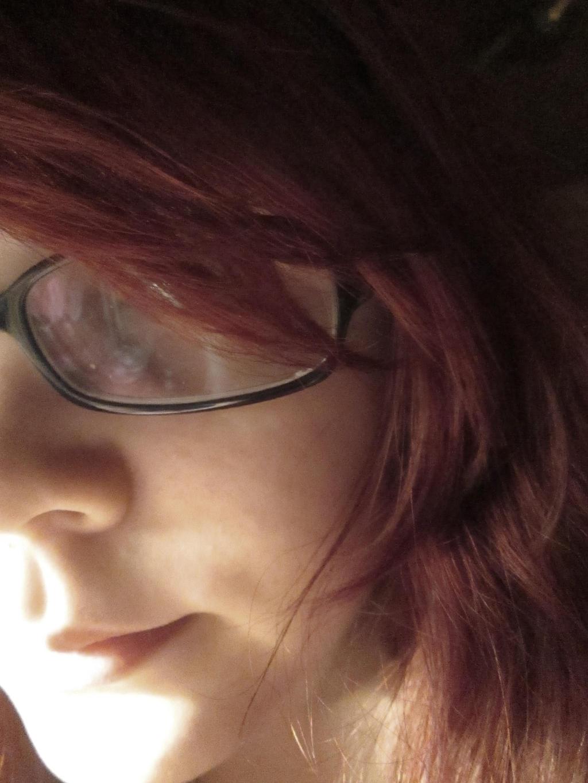 Karokas's Profile Picture