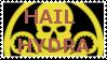 Hail Hydra. by LoveTheFrostIron