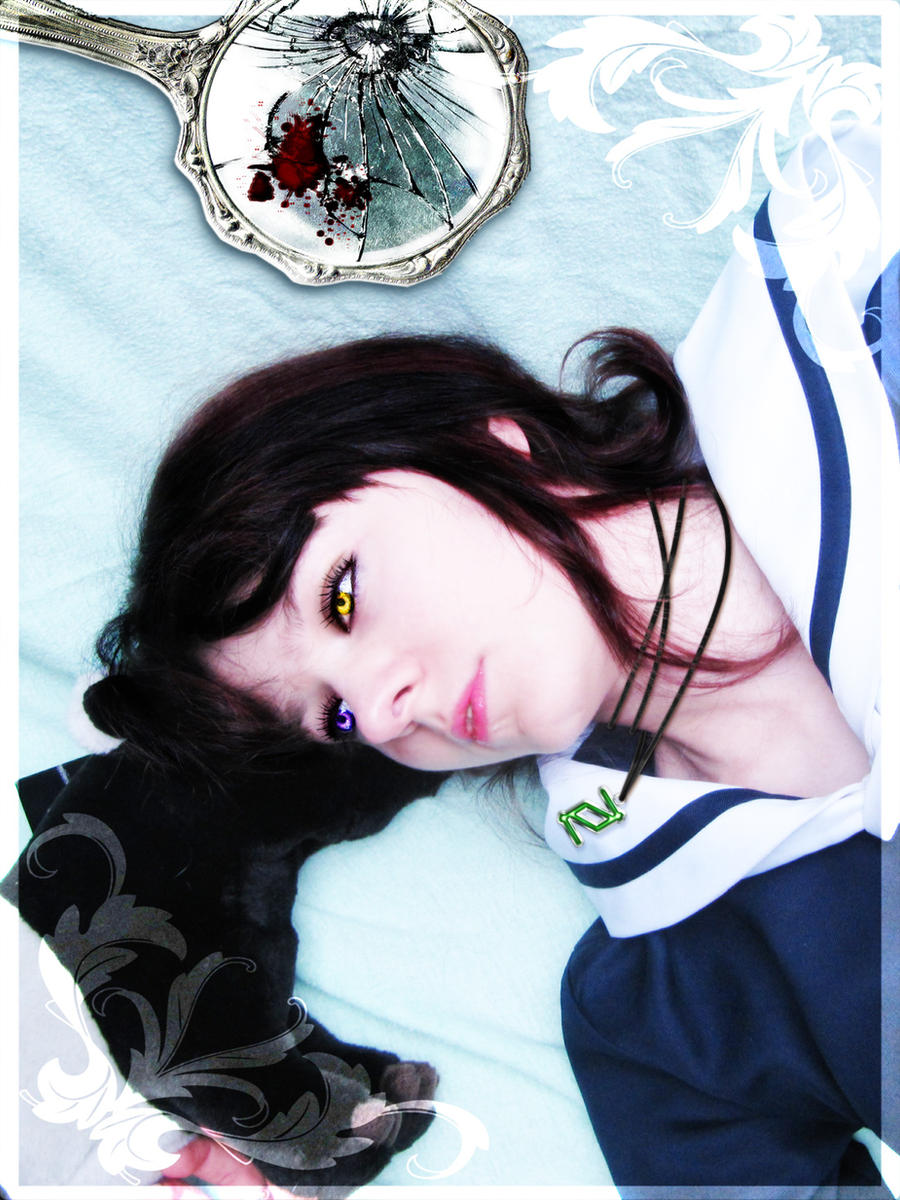 StummerVogel's Profile Picture