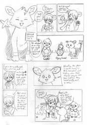 Nuzlocke Page 21 by StummerVogel