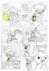 Nuzlocke Page 23 by StummerVogel