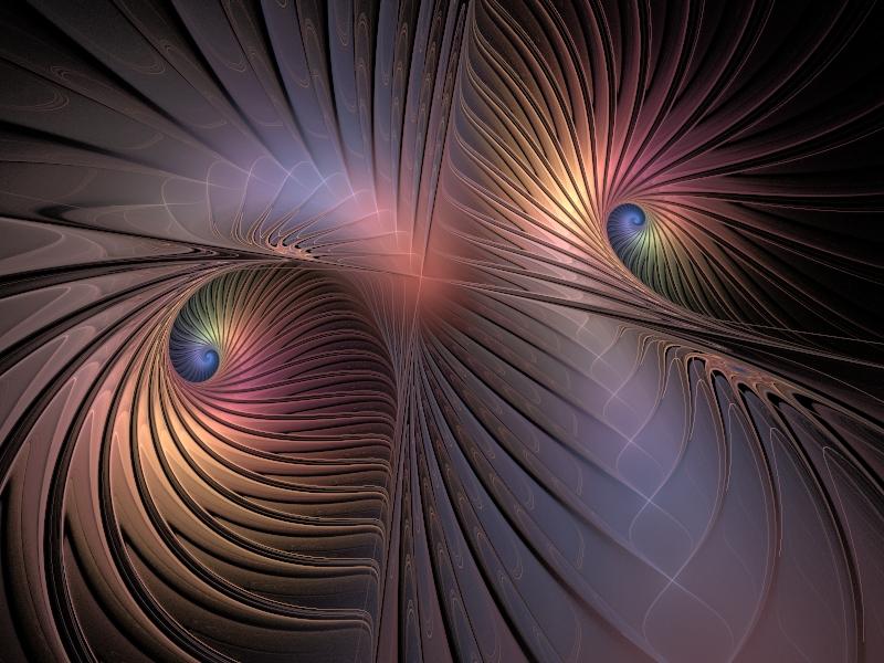 Apophysis fractal by Hardia-999