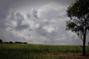 dark sky by afdynasty27fury