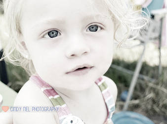 Scarlett-toddler photography 2 by afdynasty27fury