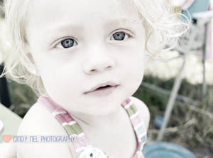 Scarlett-toddler photography 2
