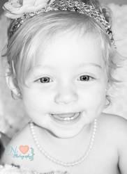 Scarlett-toddler photography 3