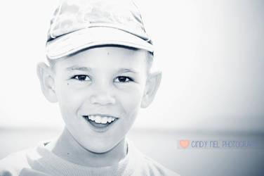 Logan -kids photography