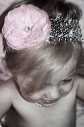 Scarlett-toddler photography 4