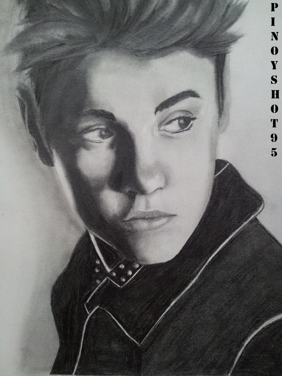 Justin Bieber Believe by Pinoyshot95