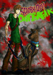 Scooby-Doo Outbreak