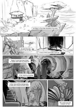 SD R2 Page 1