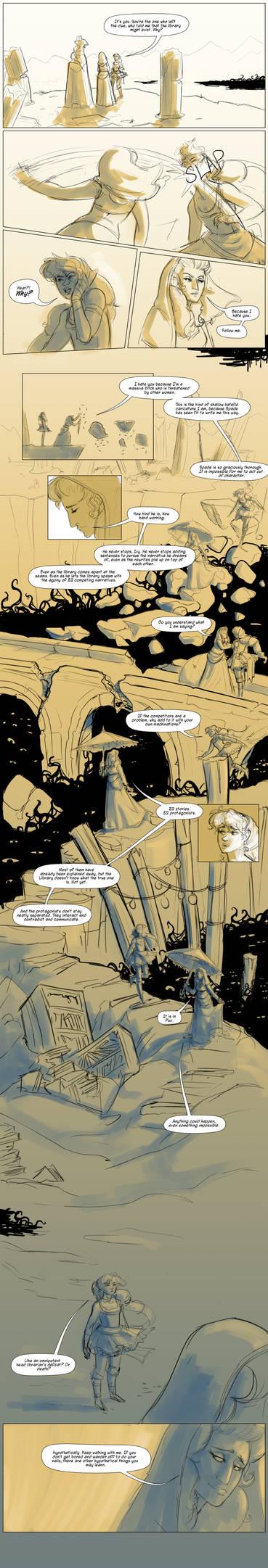 SD Round 4 Page 2