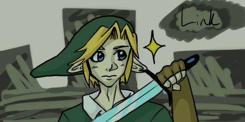 ..Link..