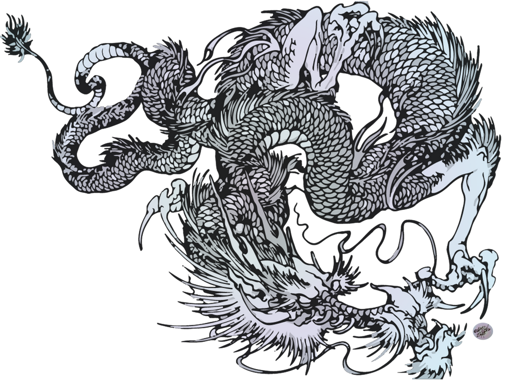 dragon tattoo png www imgkid com the image kid has it free clipart wolf paw print free wolf paw clipart