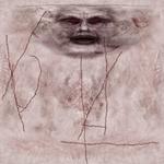 Frankenstein texture