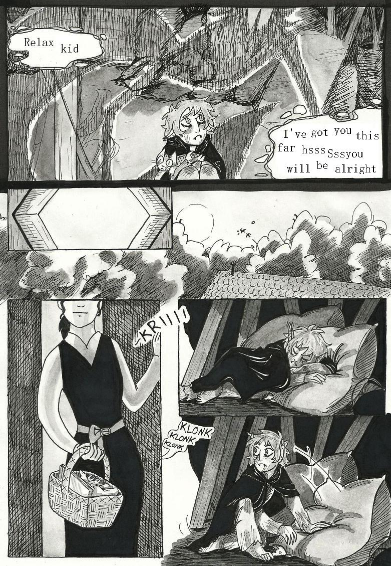 LB Pg32 CAtP by Tundradrix