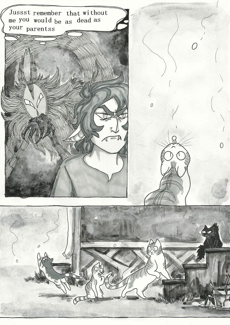 LB Pg58 CAtP by Tundradrix