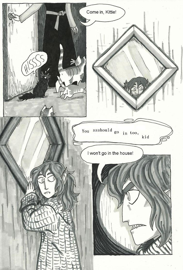 LB Pg59 CAtP by Tundradrix