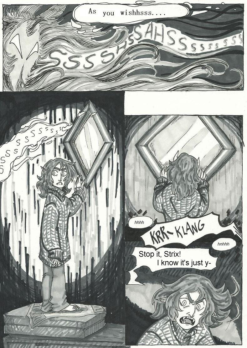 LB Pg61 CAtP by Tundradrix