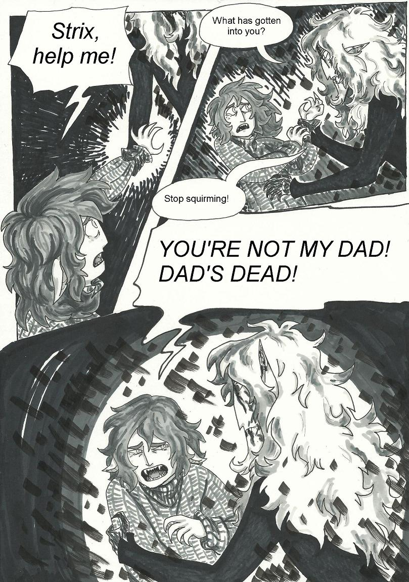 LB Pg65 CAtP by Tundradrix