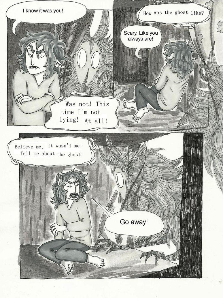 LB Pg72 CAtP by Tundradrix