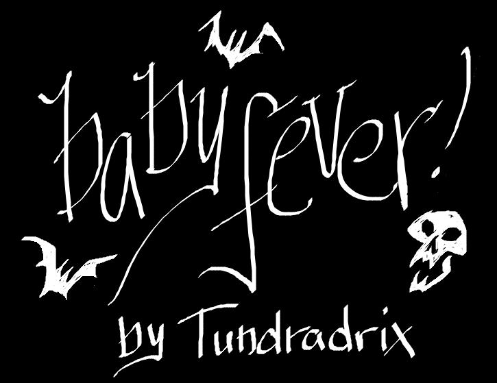 Babyfever! by Tundradrix