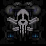 skullDemonMural