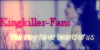 Kingkiller-Fans-Icon by Calleria