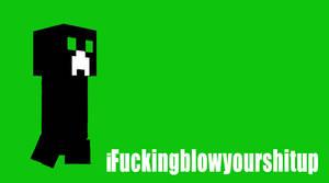 iBlowyouup by ninjaEliXD