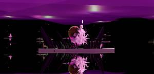 Brecht Corbeel Blender x Camera Raw20201221Divinia