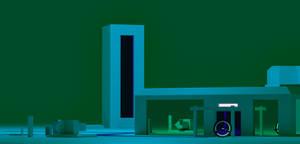 Brecht Corbeel Blender x Camera Raw20201220Camera.