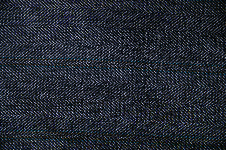 Plain Fabric Texture 02 by fudgegraphics