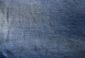 Plain Fabric Texture 03 by fudgegraphics