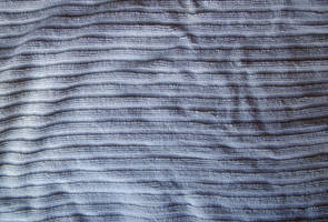 Plain Fabric Texture 04 by fudgegraphics