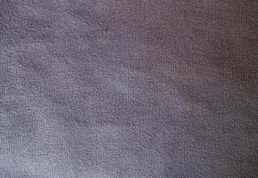 Plain Fabric Texture 05 by fudgegraphics