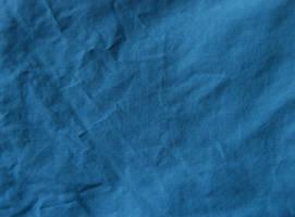 Plain Fabric Texture 06 by fudgegraphics