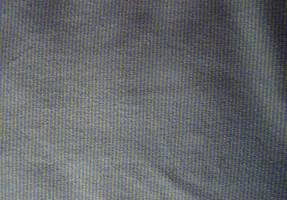 Plain Fabric Texture 07 by fudgegraphics