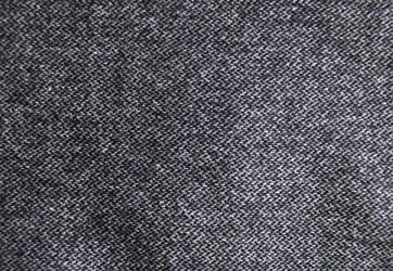 Plain Fabric Texture 09 by fudgegraphics